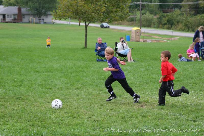 Lawson Youth Soccer2 168