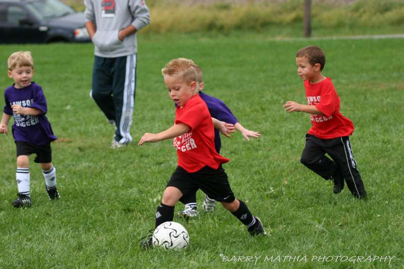 Lawson Youth Soccer2 176