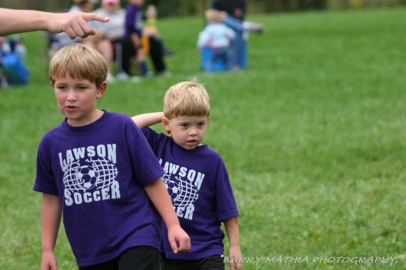 Lawson Youth Soccer2 178
