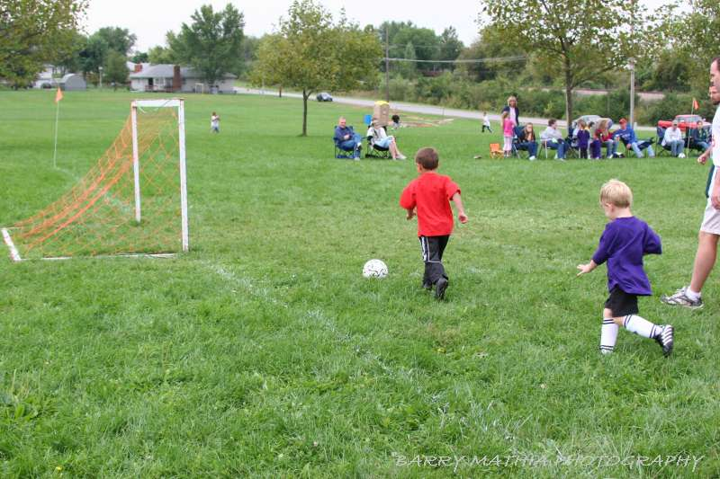 Lawson Youth Soccer2 185