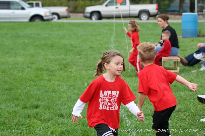 Lawson Youth Soccer2 157