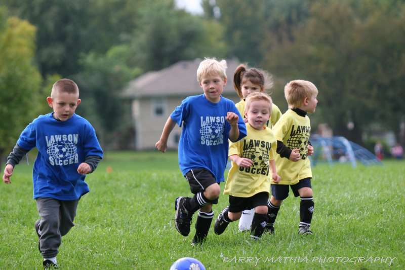 Lawson Youth Soccer3 020