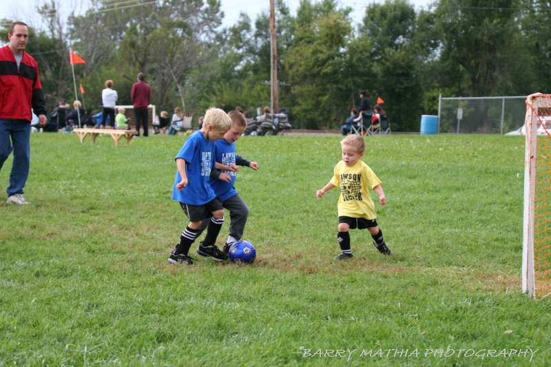 Lawson Youth Soccer3 004
