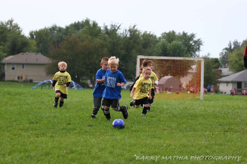 Lawson Youth Soccer3 010