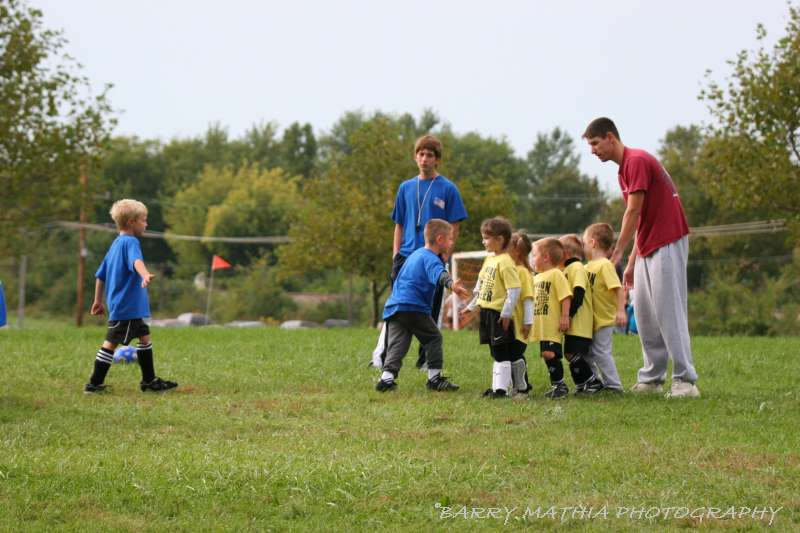 Lawson Youth Soccer3 032