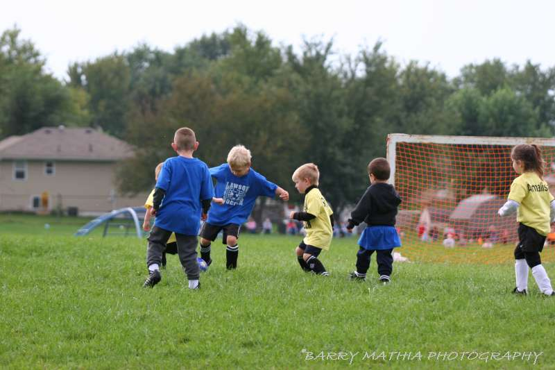 Lawson Youth Soccer3 007