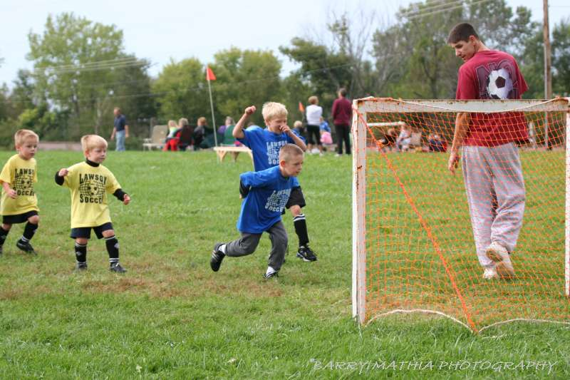 Lawson Youth Soccer3 016