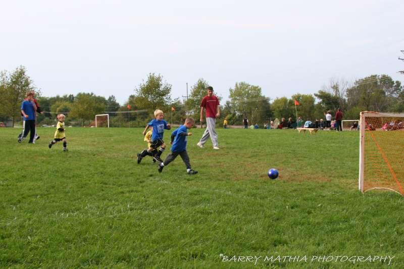 Lawson Youth Soccer3 024
