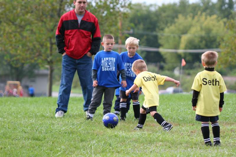 Lawson Youth Soccer3 018