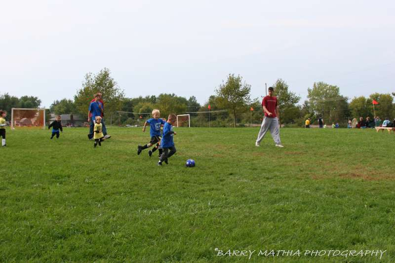 Lawson Youth Soccer3 023