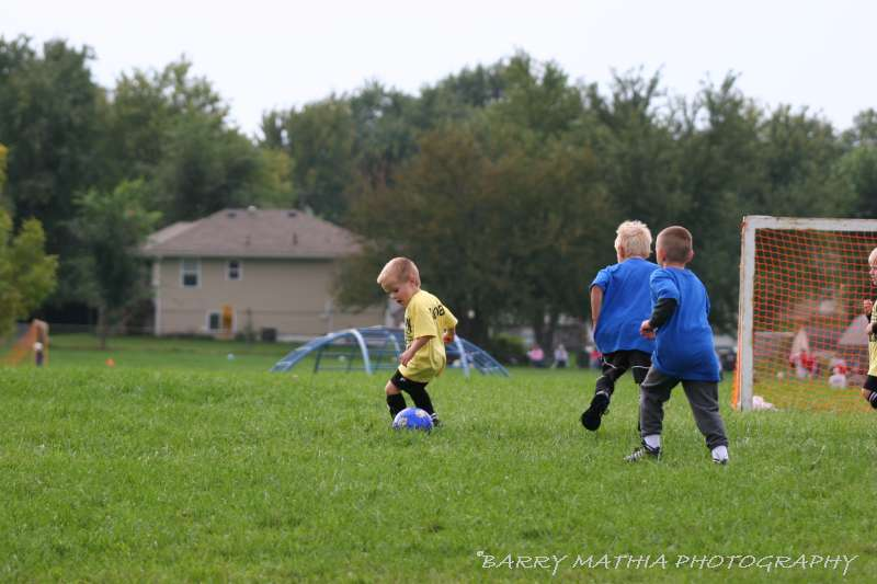 Lawson Youth Soccer3 006
