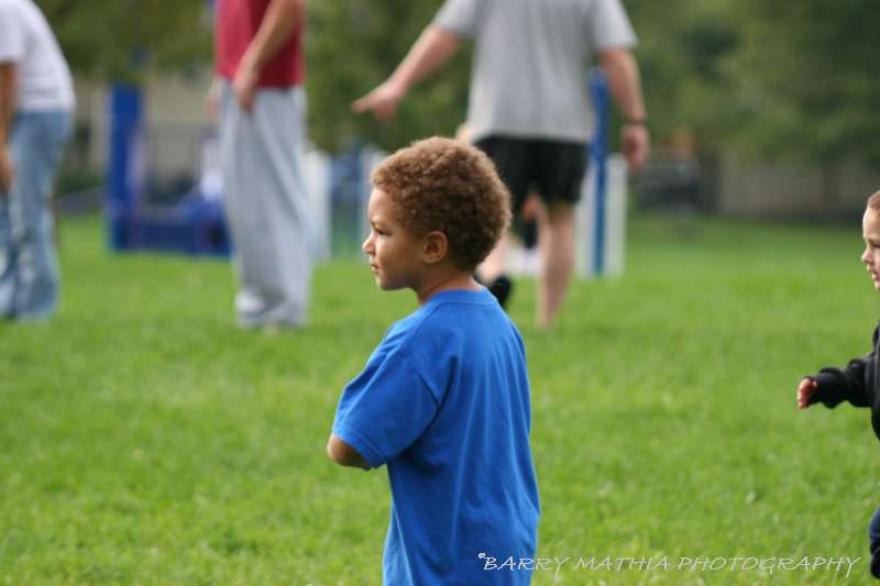Lawson Youth Soccer3 038