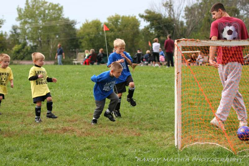 Lawson Youth Soccer3 015