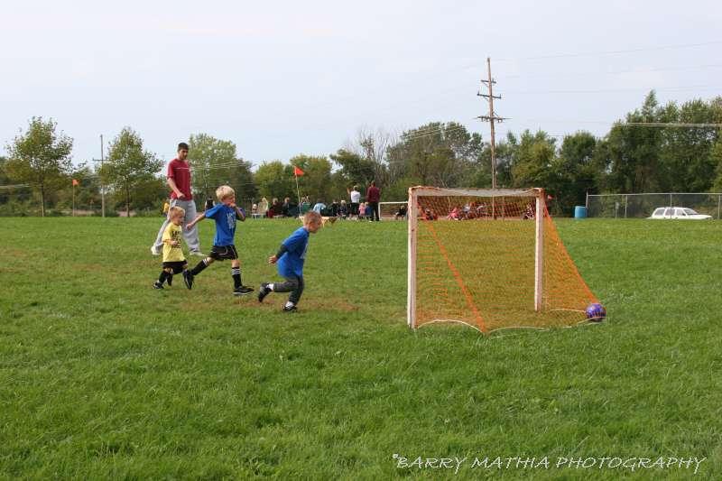 Lawson Youth Soccer3 027