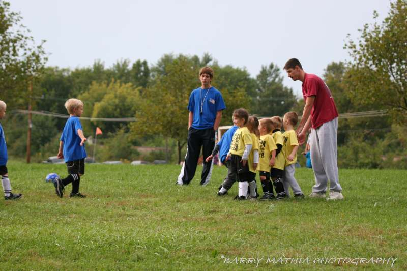 Lawson Youth Soccer3 033