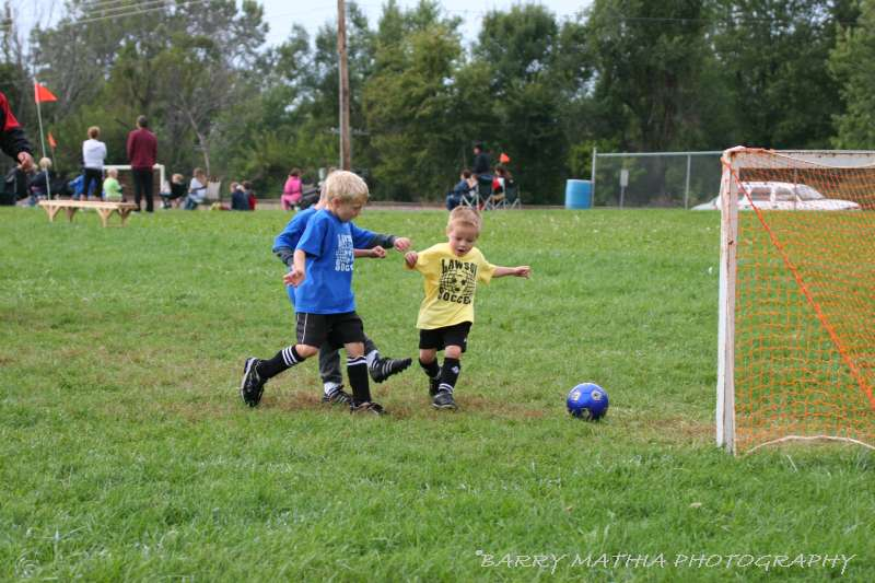 Lawson Youth Soccer3 005