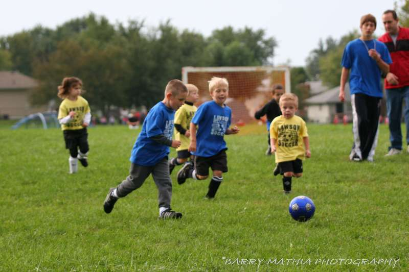 Lawson Youth Soccer3 021