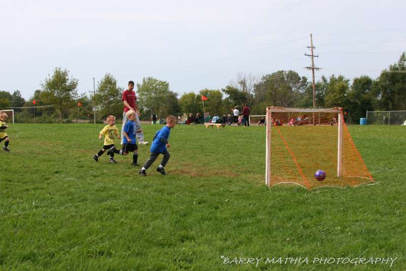 Lawson Youth Soccer3 026
