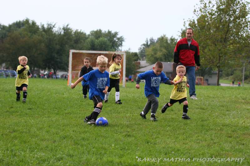 Lawson Youth Soccer3 012