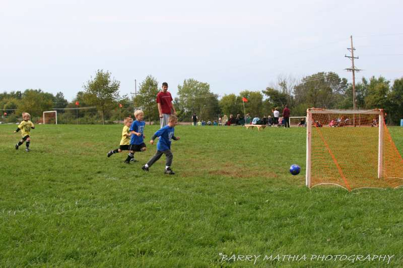 Lawson Youth Soccer3 025