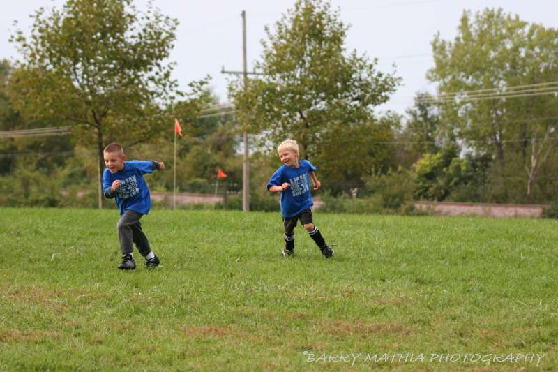 Lawson Youth Soccer3 037