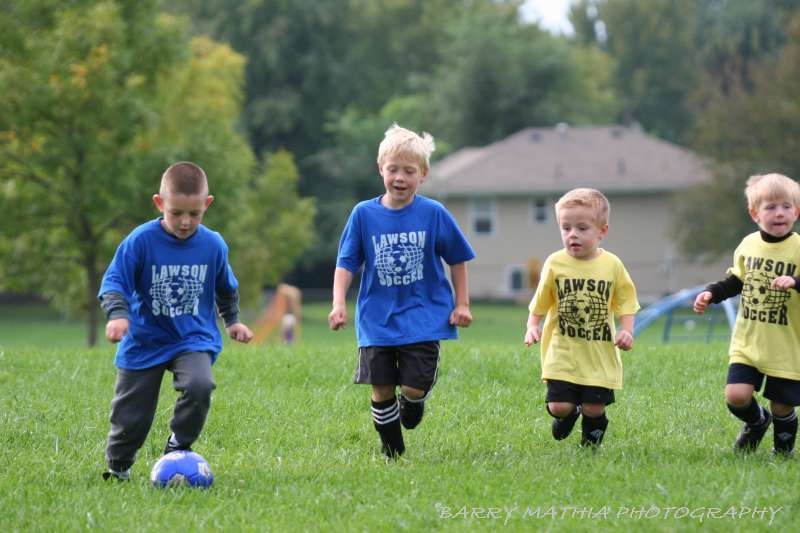 Lawson Youth Soccer3 019