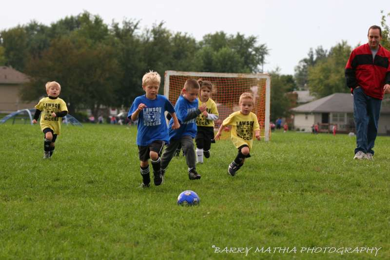 Lawson Youth Soccer3 011