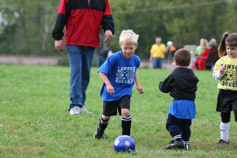 Lawson Youth Soccer3 002