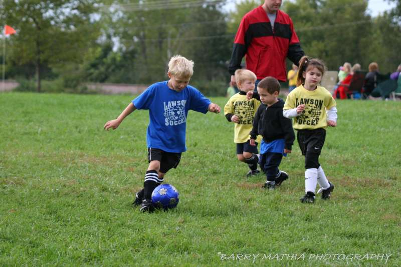 Lawson Youth Soccer3 003
