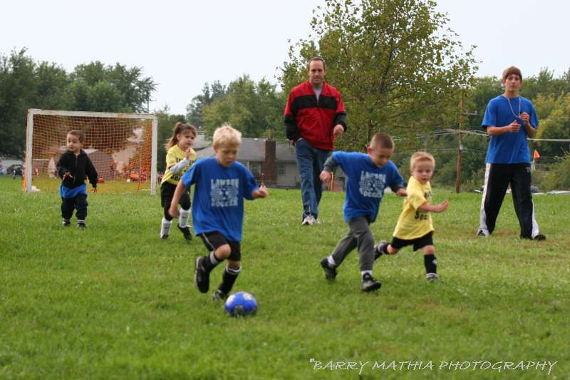 Lawson Youth Soccer3 013