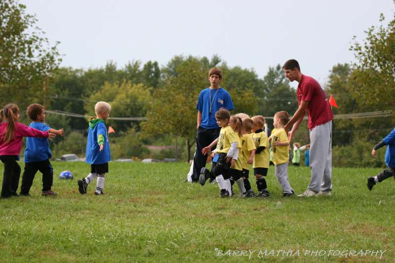 Lawson Youth Soccer3 035