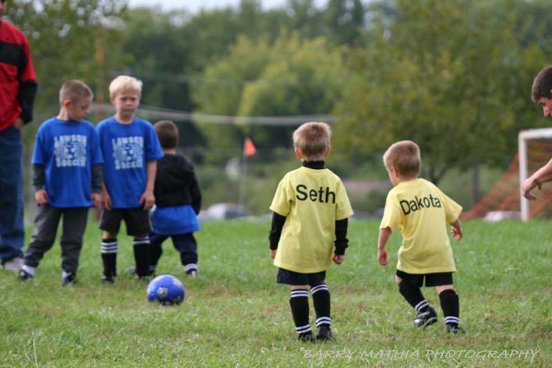 Lawson Youth Soccer3 017