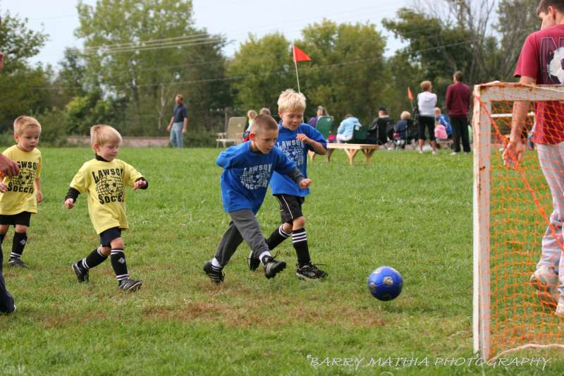 Lawson Youth Soccer3 014