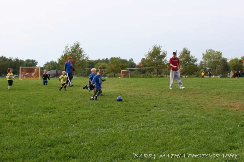Lawson Youth Soccer3 022