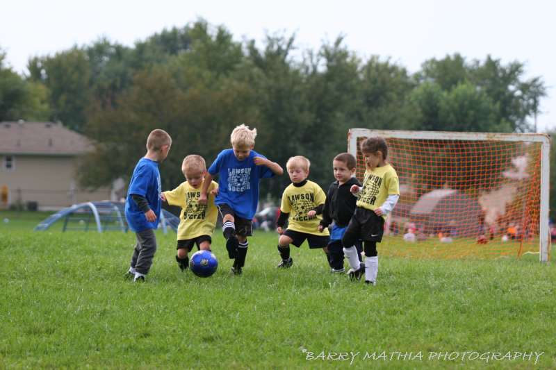 Lawson Youth Soccer3 008