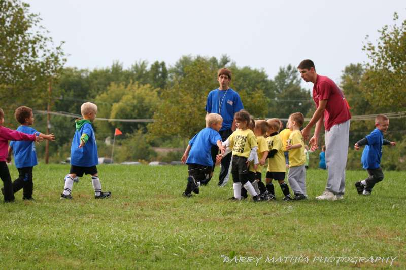 Lawson Youth Soccer3 034