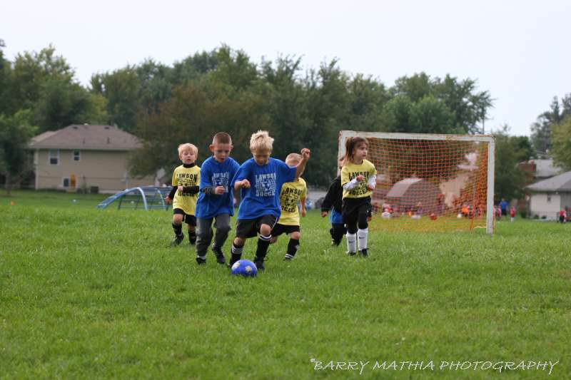 Lawson Youth Soccer3 009