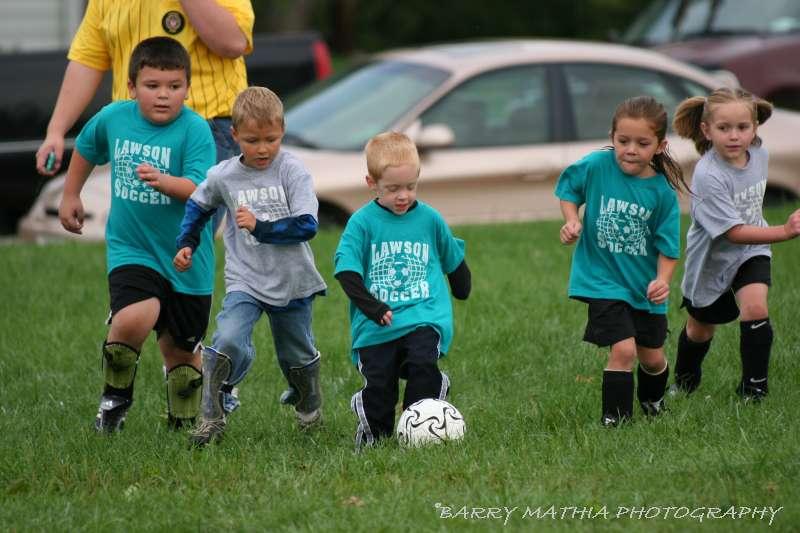 Lawson Youth Soccer3 114