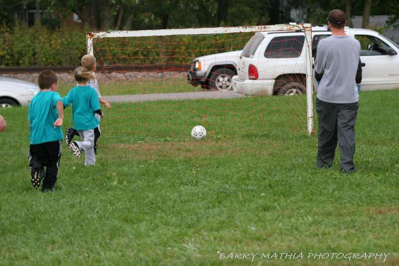 Lawson Youth Soccer3 133