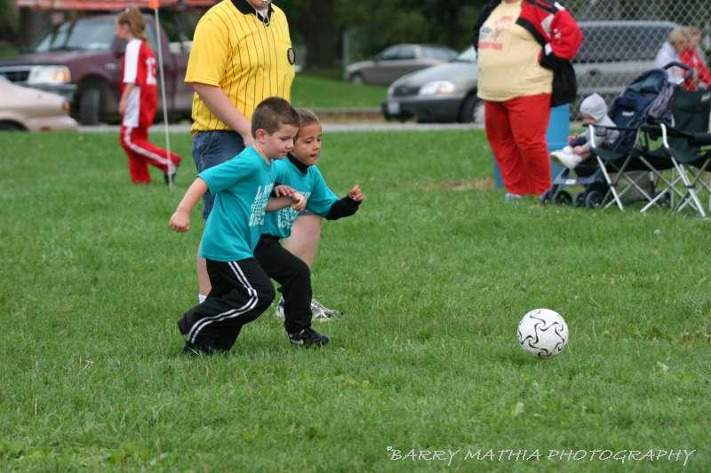 Lawson Youth Soccer3 138