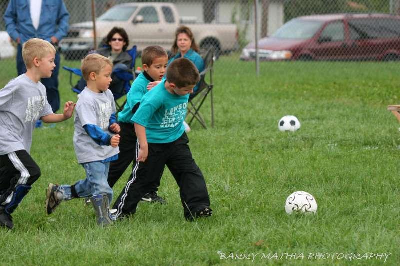 Lawson Youth Soccer3 139