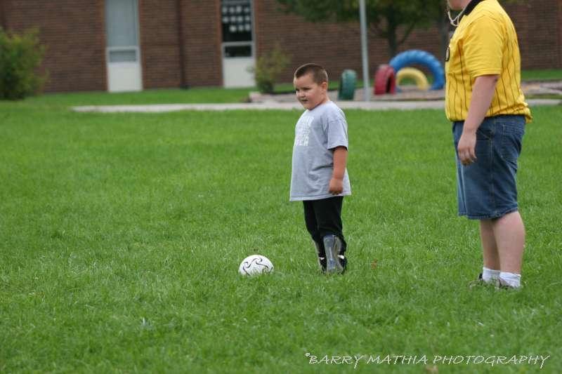 Lawson Youth Soccer3 155