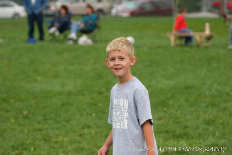 Lawson Youth Soccer3 146