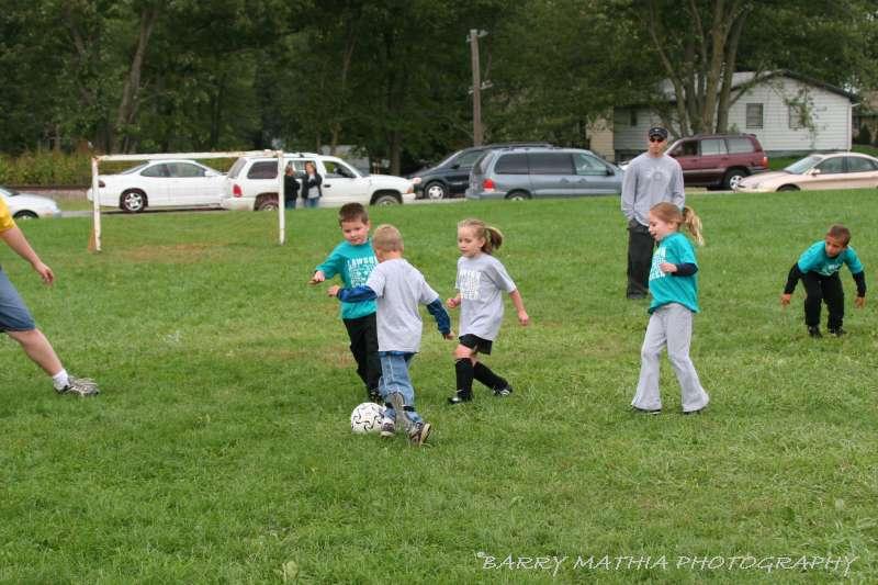 Lawson Youth Soccer3 145