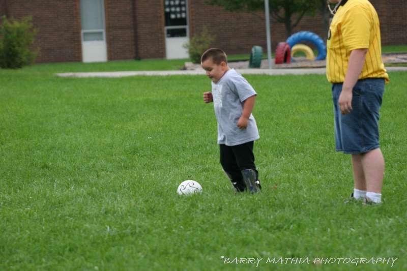 Lawson Youth Soccer3 157