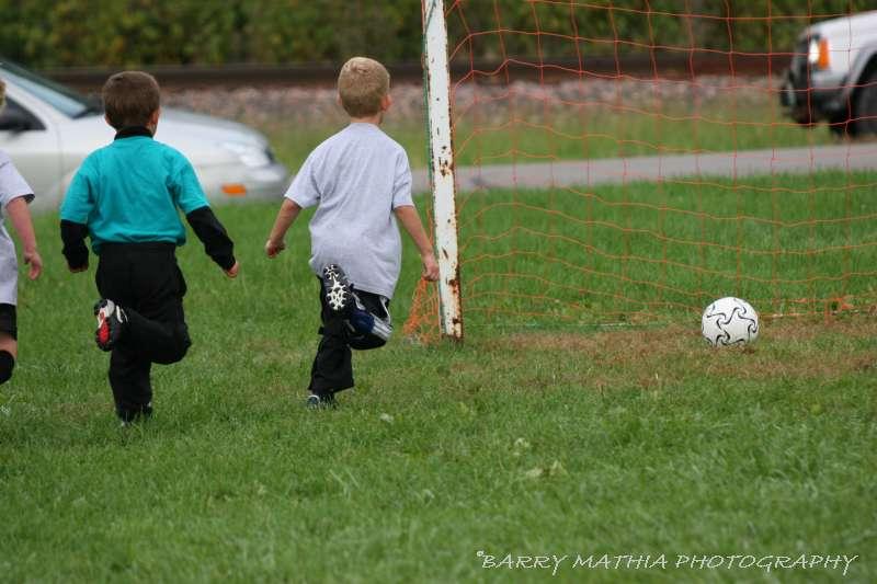 Lawson Youth Soccer3 123