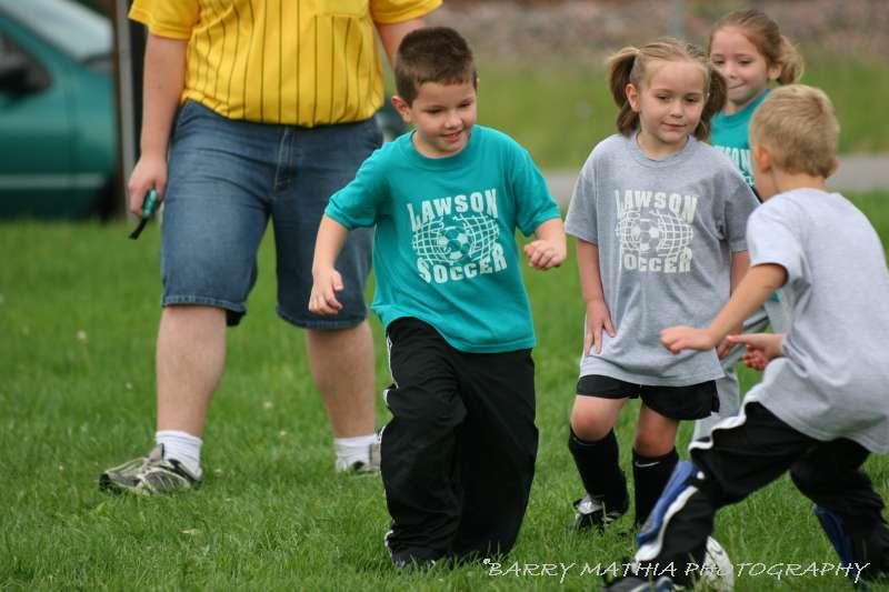 Lawson Youth Soccer3 121