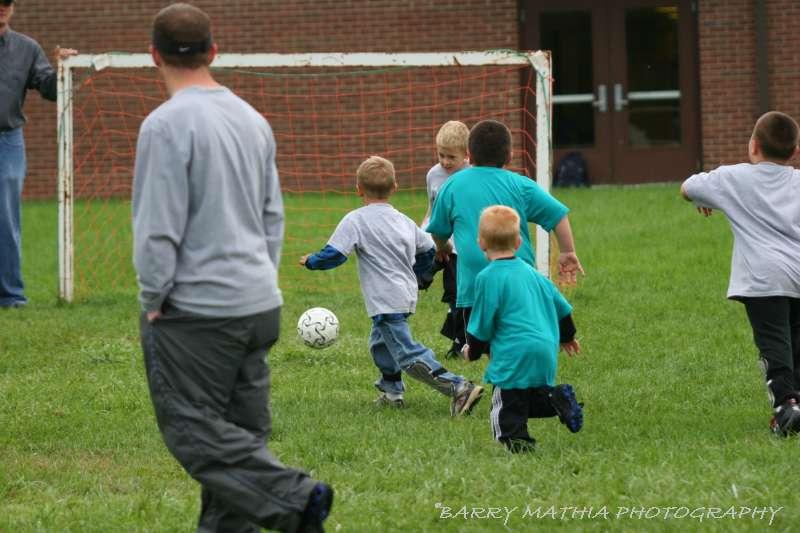 Lawson Youth Soccer3 159