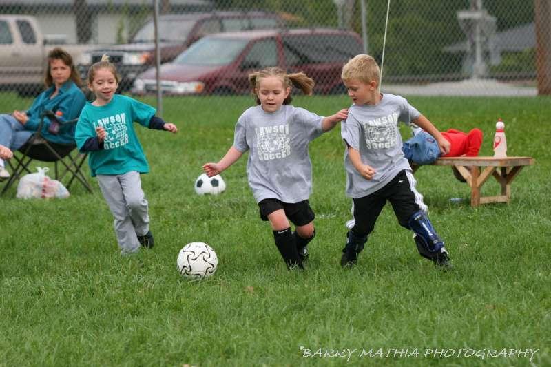 Lawson Youth Soccer3 131