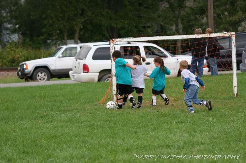 Lawson Youth Soccer3 117